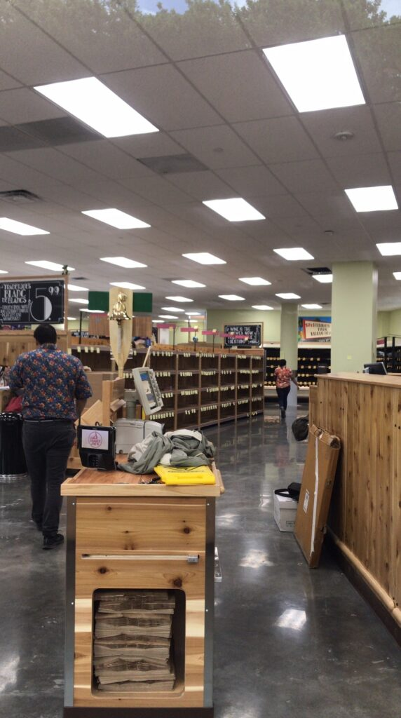 Trader Joe's Is Now Just Days Away From Opening In Miami Beach