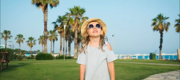 top 30 Things to Do This Summer in Miami with Kids