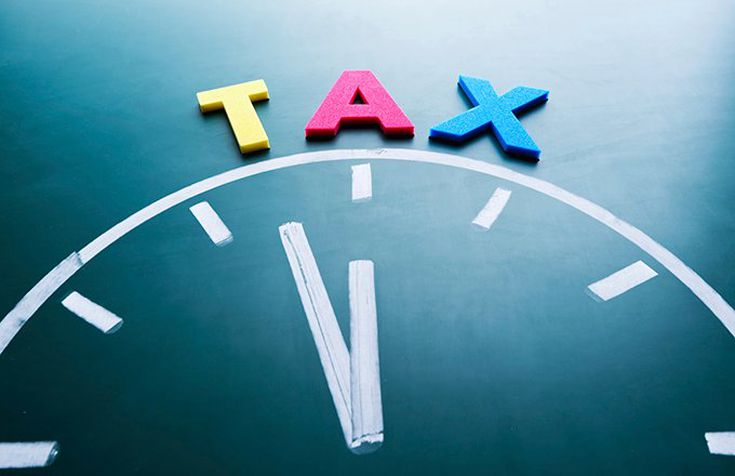 Are You Collecting These 9 Homeowner Tax Breaks?
