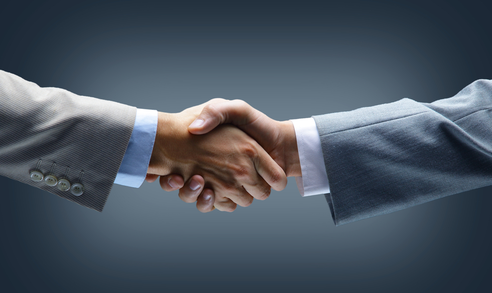 5 Tips for Winning Negotiations
