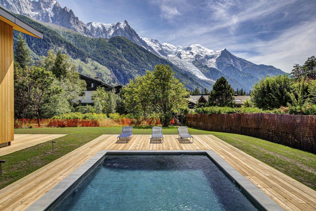 Chamonix, France |Property Ref: MBA180040 |€3,350,000